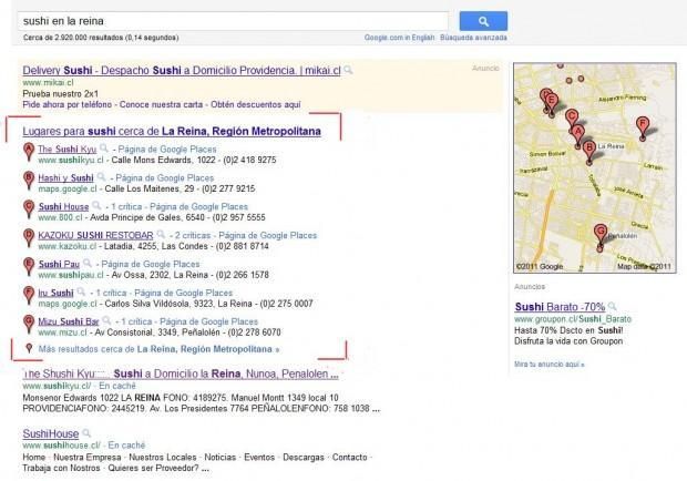 Publicar En Google Maps Aparecer En Google Maps Como Aparecer En