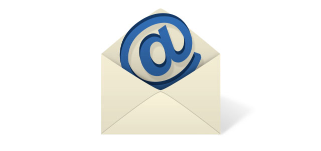 Imagen email marketing