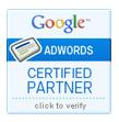 logo-certificado