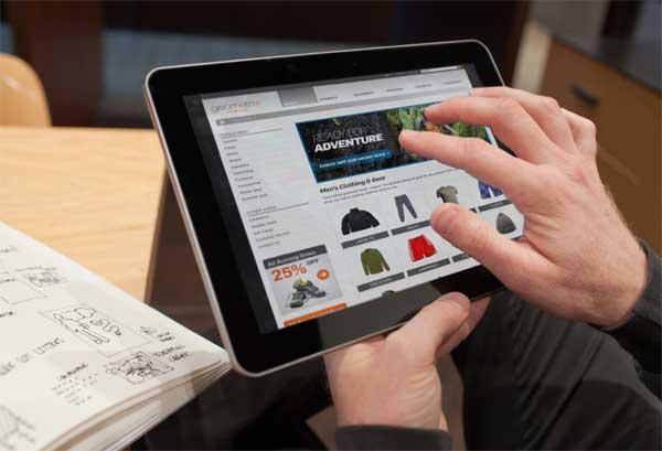 compra-desde-tablet