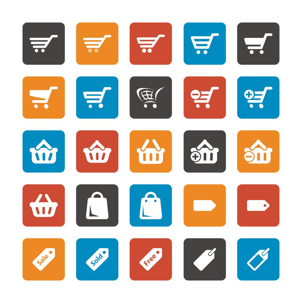 frases claves ecommerce   adwords frases claves sitios carro de compra
