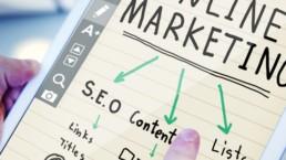 estrategias marketing, estrategias marketing para empresas, estrategias marketing para negocios