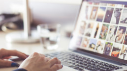 consejos de diseño para páginas web, consejos para sitios web